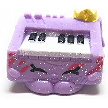 Shopkins Season 9 Wild Style #9-026 Kaila Key | Shopkin.Toys - Image 1