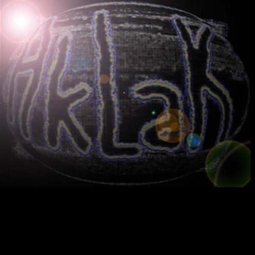 AkLaK
