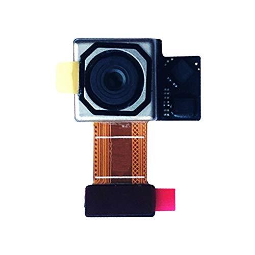 BMNN Módulo De Reparación De Repuesto De La Cámara Fit For Lenovo Vibe Shot Z90 Z90A40 Z90-7 Z90-3 Z90-A Repuesto Cámara Principal