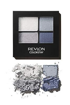 Revlon ColorStay 16 Hour