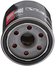 Champion Filters Champion COS6607 Spin-On Oil Filter