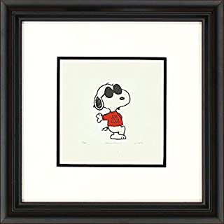 Peanuts: by Charles Schulz