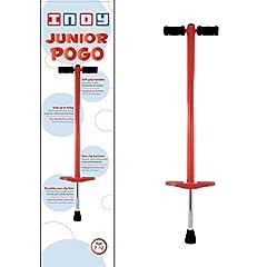 Kids 'Junior po-go