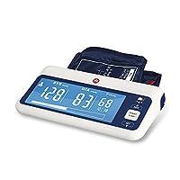 Pic Clear Rapid – misuratore di pressione digitale automatico