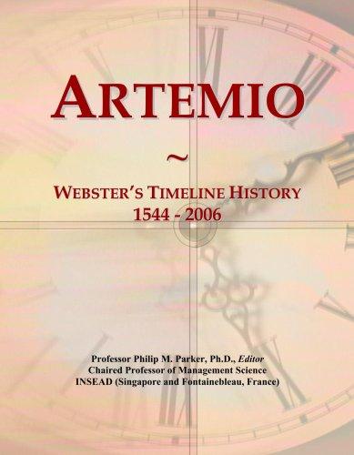 Argento 8/x 1/x 22/cm Artemio Dies Plumes-3/Matrici di Taglio Acciaio