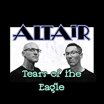 Tears of the Eagle
