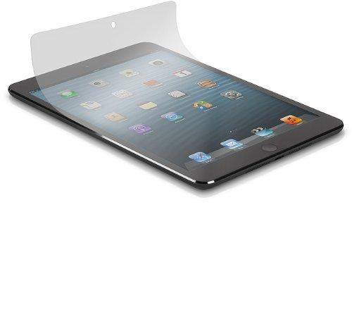 Speedlink Nuance - Pellicola proteggi schermo per Apple iPad mini (antiriflesso anti-riflesso)