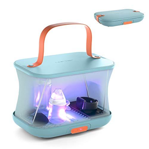 La Mejor Selección de secadora para ropa de luz más recomendados. 5