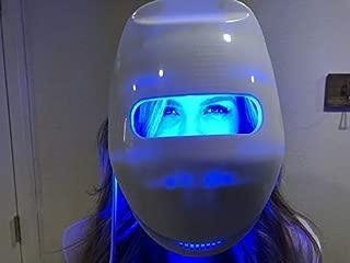 skin master facial
