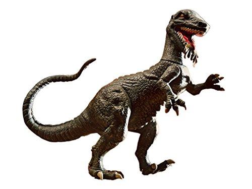 Revell - 06474 - Allosaures - 28 Pièces