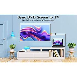 DR.Q HD DVD Player