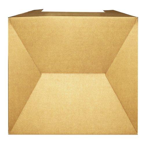 15 neue Kleiderboxen – Kleiderbox in Profi Qualität mit separatem Deckel incl Aufhängevorrichtung - 5