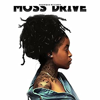 Moss Drive