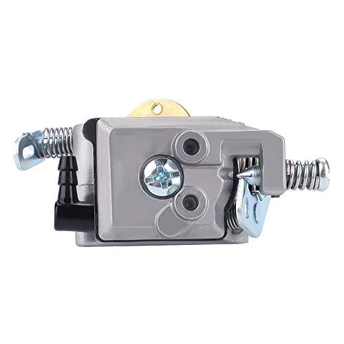 Savior MS 250 Carburetor Air Filter Tune Up Kit for Stihl MS250 Carburetor 021 023 025 MS210 MS230 Chainsaw Parts Replace WT286