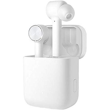 Xiaomi Airdots Pro 2 Bluetooth Earphone TWS Wireless Headset Air 2