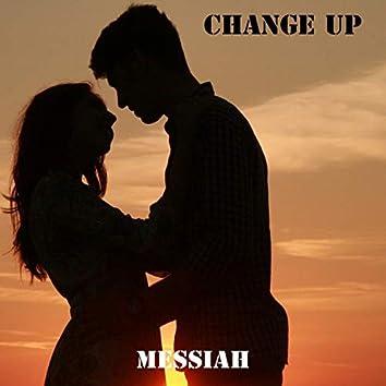 Change Up