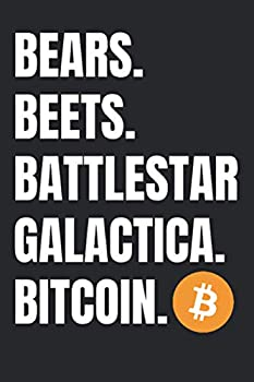 Best beet coin Reviews
