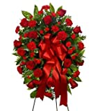 For You Love - Same Day Funeral Flower Arrangements - Buy Flowers for Funeral - Send Funeral Flowers Delivery & Condolence Flowers Today