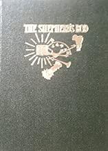 The Shepherd's Rod Volume II