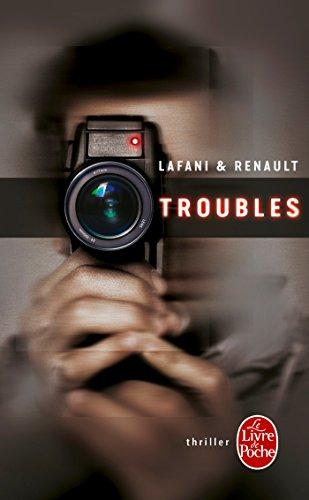 Trouble(s)