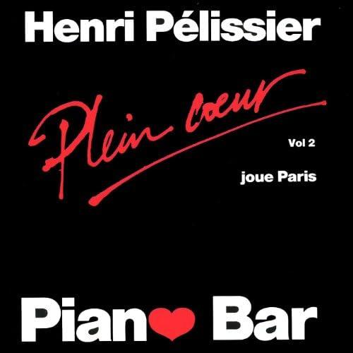 Henri Pélissier