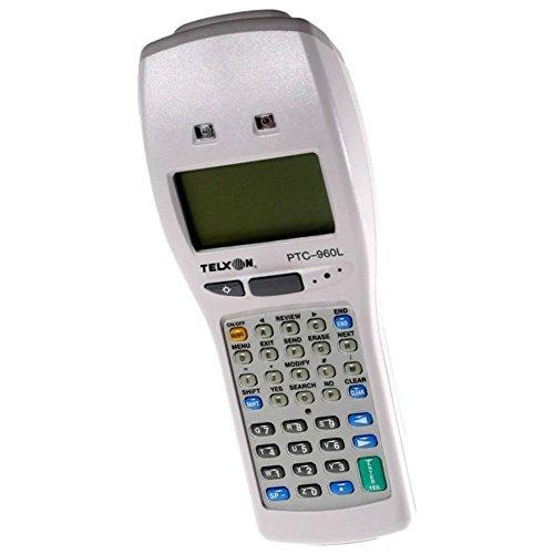 Best Review Of Telxon PTC960L Handheld Computer - 960L.0.000.1.01.2.213601