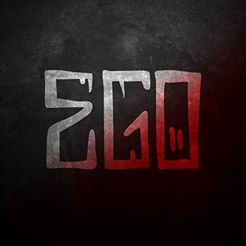 AP 301