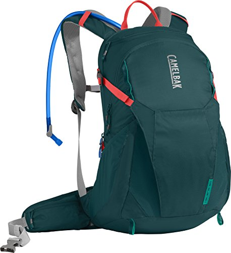 CamelBak Women's Helena 20 Hydration Backpack for Hiking