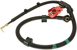 Amazon Com Automotive Replacement Battery Accessories Parts Geek Llc Battery Accessorie Automotive