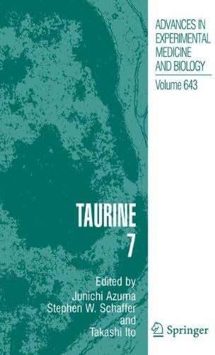 [(Taurine: No. 7)] [Author: Junichi Azuma] published on (June, 2009)