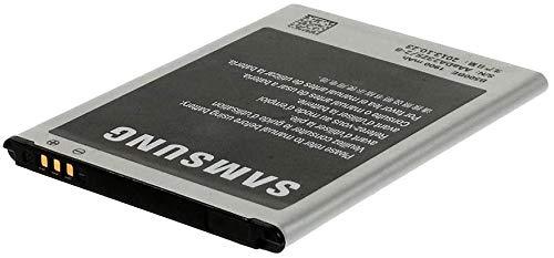 Akku für Samsung Galaxy S4 Mini GT I9195 EB-B500BE B500BE 1900 mAh