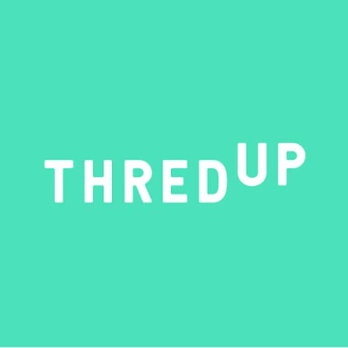 cheap thredUP | Buying and selling women's and children's clothing