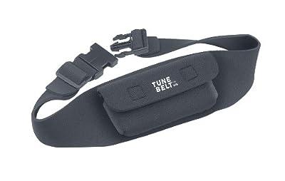 Tune Belt MB1 Wireless Microphone Carrier Belt
