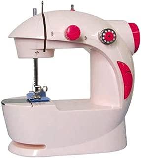Best mini sewing machine 4in1 Reviews