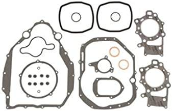 Engine Gasket Set - Compatible with Honda CX500 CX500C CX500D - 1978-1982