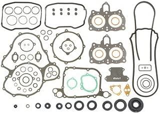 Best honda gl1000 engine Reviews