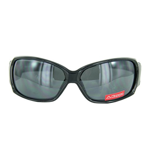 Kappa Sonnenbrille 0809 C3 dunkelblau