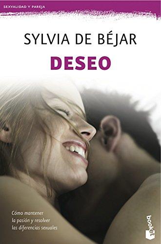 Deseo (Prácticos)