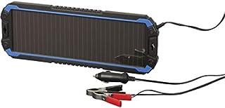 MB3504 Powertech 12V 1.5W Solar Trickle Charger Use with Any Rechargeable 12V Battery Use with Any Rechargeable 12V Batter...
