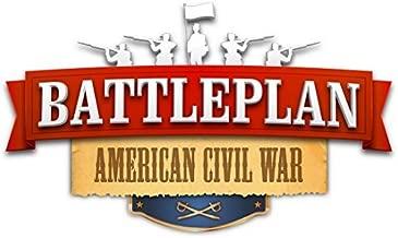 Battleplan: American Civil War [Online Game Code]