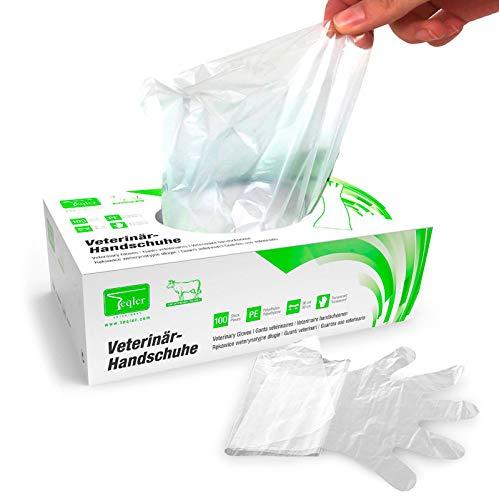 aquarium-handschuhe