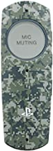 PS3 - Headset - Bluetooth Headset Urban Camo (Sony)