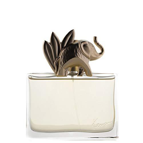 Kenzo Jungle Le Elephant–kenzo-parfum Mujer–Eau de Parfum 100ml wree-1023