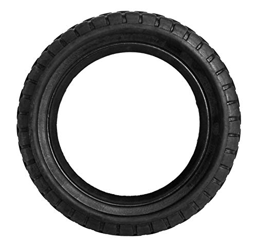 "McLane Edger & Rotary Replacement 7"" Tire, Part #7061-7, Single Tire"