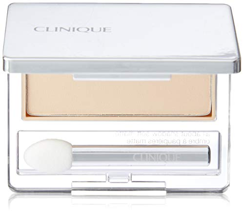 Clinique All About Shadow Lidschatten Single Aa French Vanilla