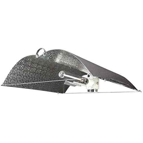 Adjust A wing Enforcer Large 250 - 1000 w