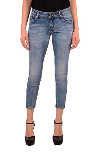 Gaudi Jeans Kelly Skinny