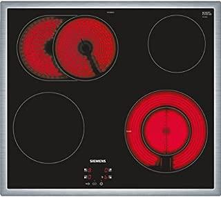 Siemens 西门子 EF645BN1E iQ300 炉灶/ 4 加热元件/ 58.3 厘米/玻璃陶瓷