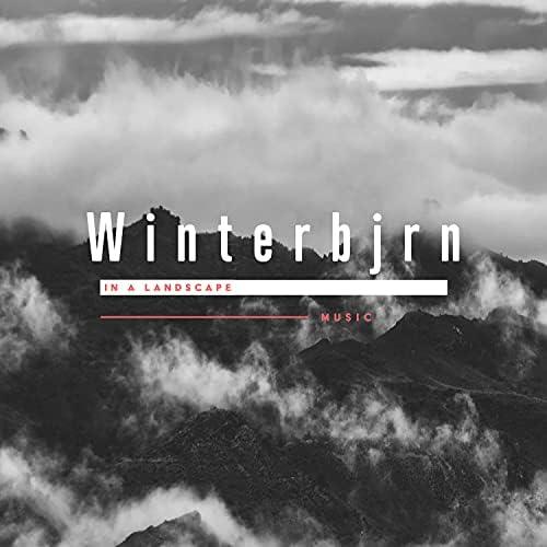 Winterbjrn