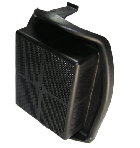 BLACK & DECKER SUPPORTO PORTA FILTRO ASPIRAPOLVERE DUSTBUSTER MINI VAC VH780